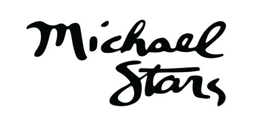 Michael Stars coupons