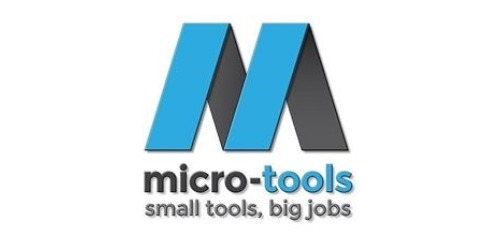 Micro-Tools coupons