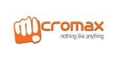 Micromax coupons