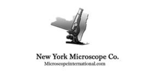 Microscope International coupons