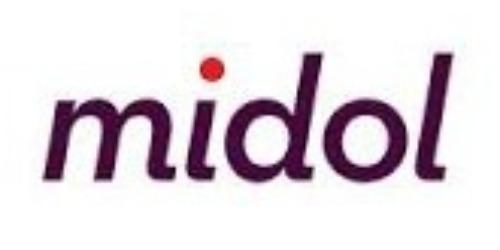 Midol coupons