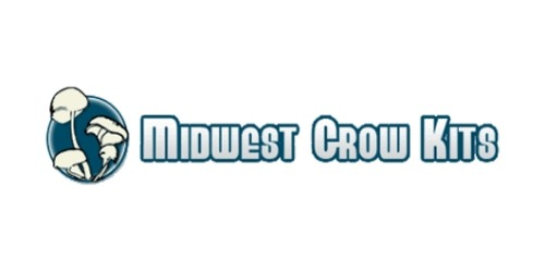 Midwest Grow Kits coupon