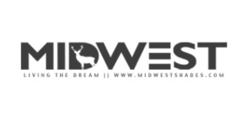 Midwest Shades coupons