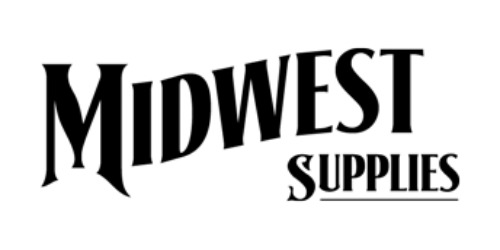 Midwest Supplies coupons