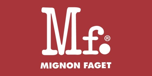 f4cadd9fe 50% Off Mignon Faget Promo Code (+12 Top Offers) Jul 19 — Knoji