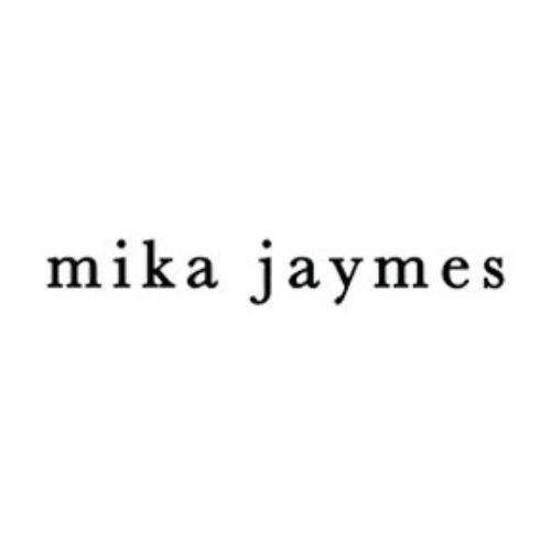 Mika Jaymes