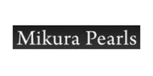 Mikura Pearls coupons