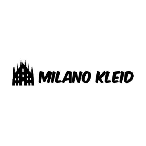 Milano Kleid Apparel