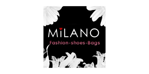 Milano coupons