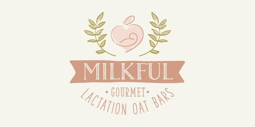 Milkful coupon