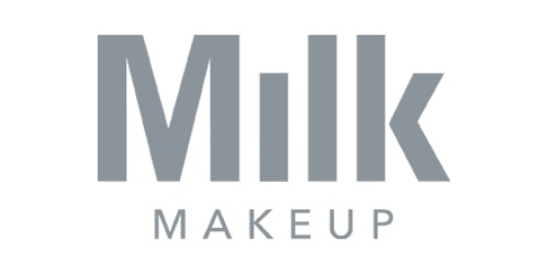 Milk Makeup coupons