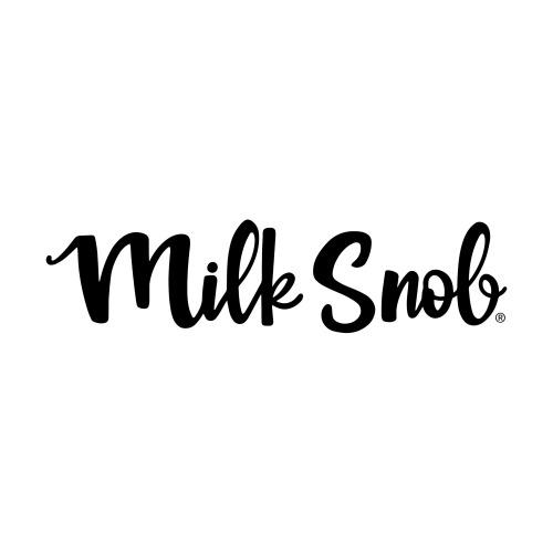 45 Off Milk Snob Promo Code Jan 2019 Coupons