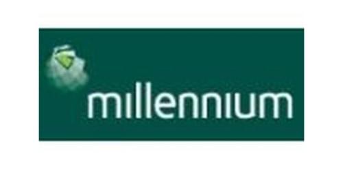 Millennium Mat Company coupons