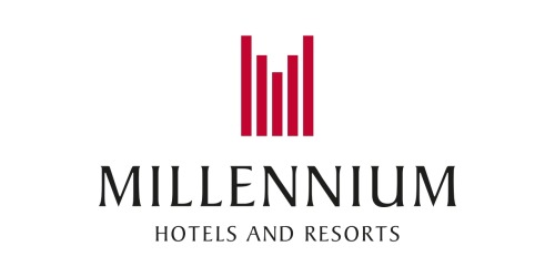 Millenium Hotels coupons