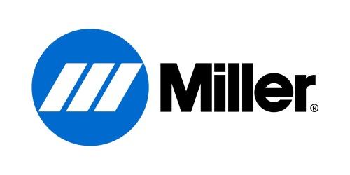 Miller coupons