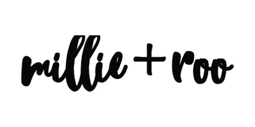 Millie & Roo coupons