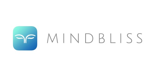Mindbliss coupons