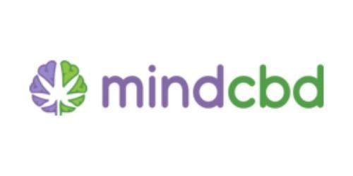 Mind CBD coupon
