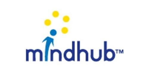 mindhub™ coupon