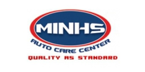 MINHS Auto Care Center coupons
