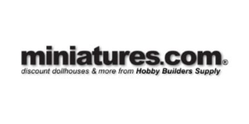 Miniatures.com coupons