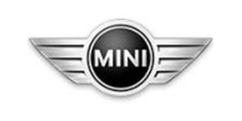 MINI Cooper coupons