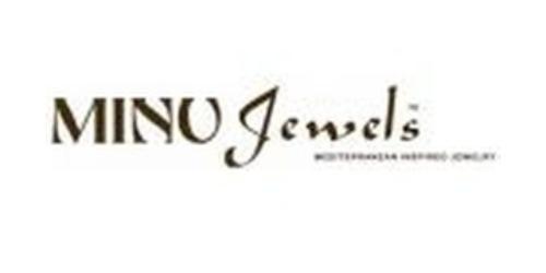 Minu Jewels coupons