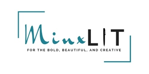 Minx Lit coupons