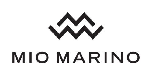 Mio Marino Coupons & Promo codes