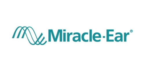 Miracle-Ear coupons