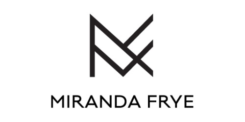 93c90ebf5c23f 30% Off Miranda Frye Promo Code (+36 Top Offers) Aug 19 — Knoji