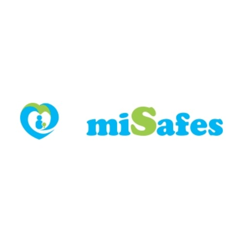 The 20 Best Alternatives to Misafes