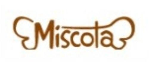 Miscota coupons