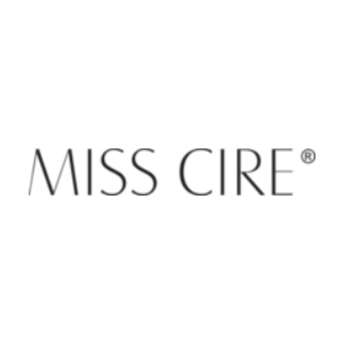Miss Cire