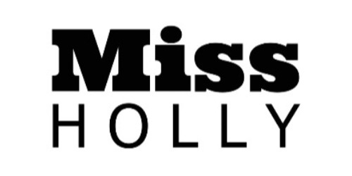 30 off miss holly promo code get 30 off w miss holly coupon