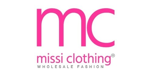 Missi Clothing coupons
