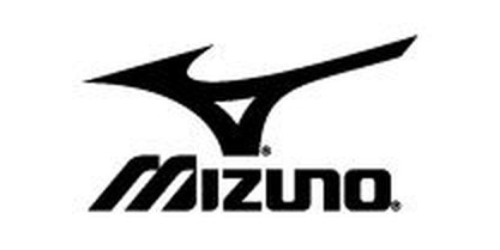Mizuno USA coupons