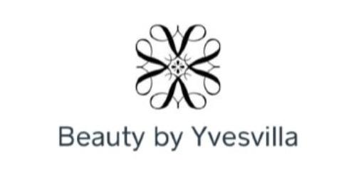 Yvesvilla coupons