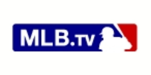 50% Off MLB TV Promo Code (+5 Top Offers) Aug 19 — Mlb tv