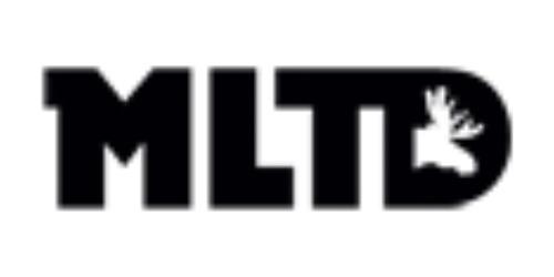 MLTD coupon