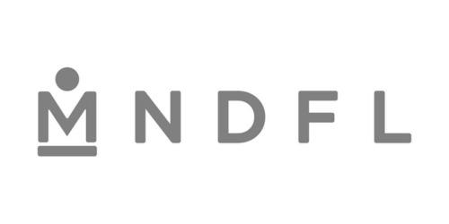 MNDFL coupon