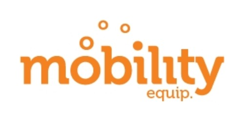 mobility equip coupons