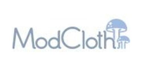 ModCloth coupons