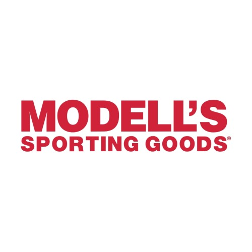photo relating to Academy Sports Coupons $10 Off Printable identify $20 Off Modells Putting on Solutions Promo Code (+35 Best Discounts