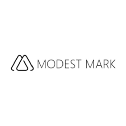 modestly coupon code