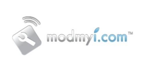 ModMyi coupons