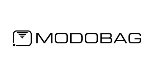 Modobag coupons