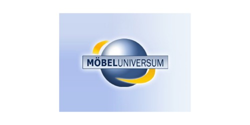 50 Off Mobel Universum Promo Code 7 Top Offers Mar 19