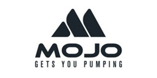 Mojo Socks coupons