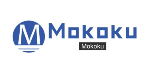 MOKOKU coupons